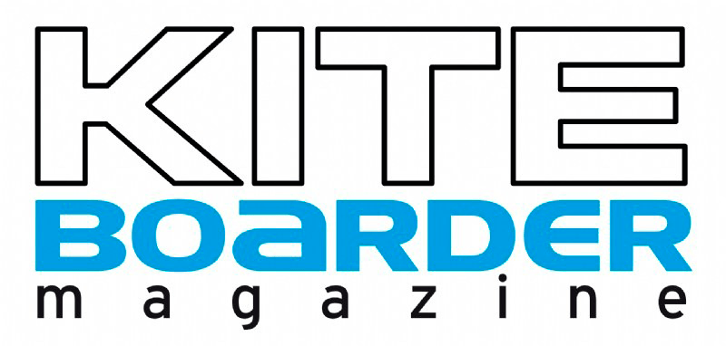 10-featuredin-Kite-Boarder-Magazine_2