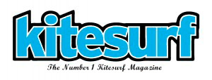 10-featuredin-Kitesurf-logo-300x114