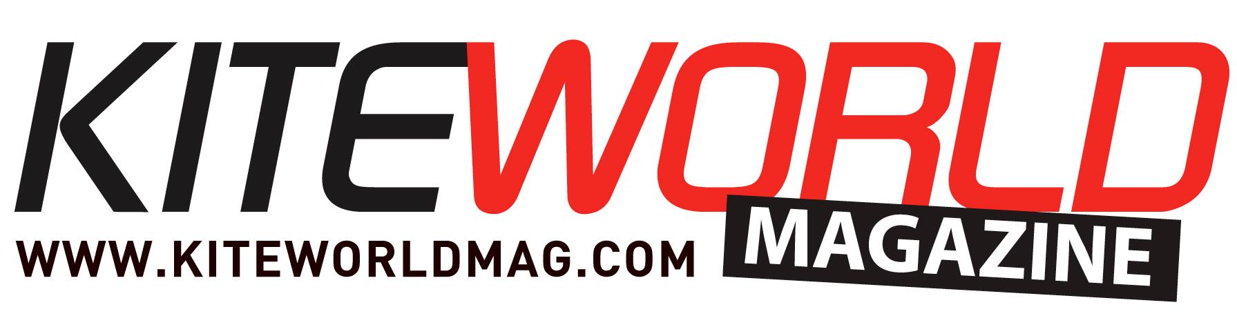 10-featuredin-kw-mag-white-bg