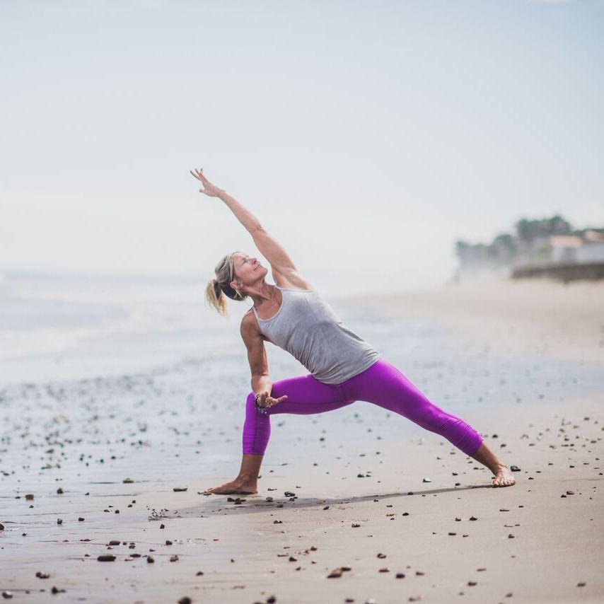yoga7-WEB