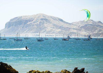 kiteboarding-north-shore-peru