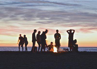 sunset-mancora-kite-fellows