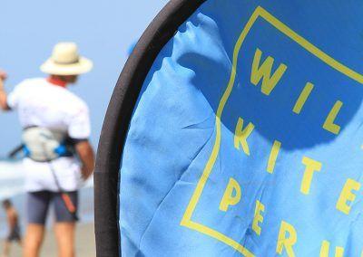 wild-kite-peru-kiteboarding-lessons