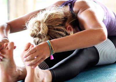 yoga-and-kitesurf-mancora-peru