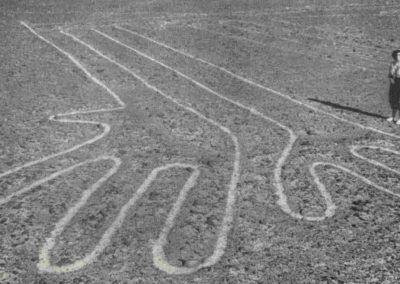 Nazca-Lines11