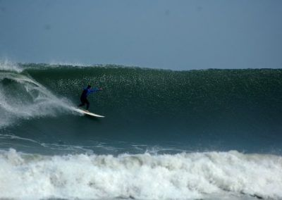 pacasmayo-a-perfect-wave-to-surf