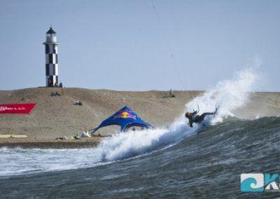 pacasmayo kite wave surfing peru