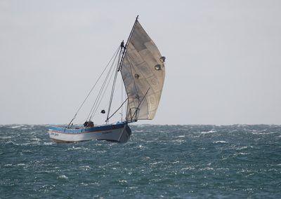 sail-boat-fishermen-cabo-blanco
