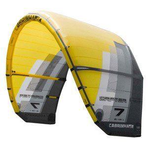 cabrinha-kitesurfing-school