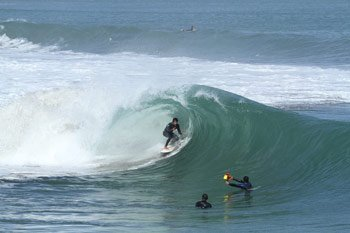 experts-beginners-waves-peru