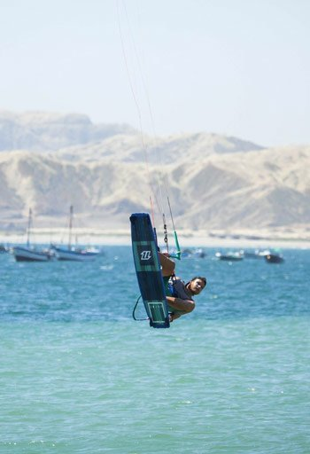 kitesurf-unique-shades