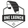 one-launch-boarding-icon-logo
