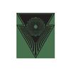 tomo-social-icon