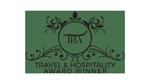 hospitality-icon-social