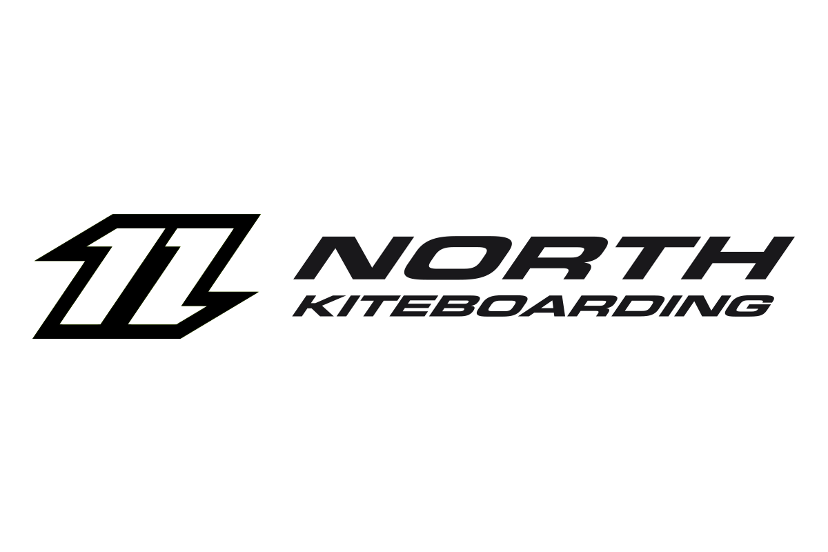 northkiteboarding-logo-icon